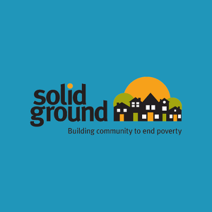 Event Home: Help Solid Ground Build a Home for Healing